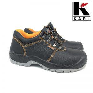 Giày bảo hộ Karl Classic