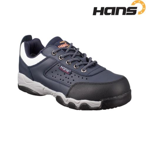 Giày bảo hộ Hans HS-207H1