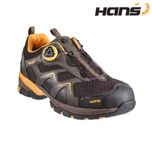 Giày bảo hộ Hans HS 81