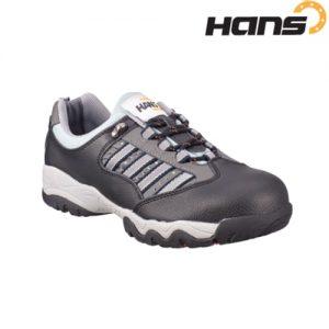 Giày bảo hộ Hans HS-12HD-1