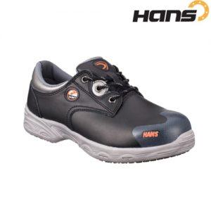 Giày bảo hộ Hans HS-302-1