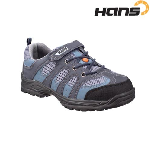 Giày bảo hộ Hans HS-34