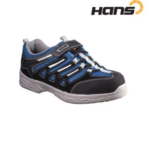 Giày bảo hộ Hans HS-38-2