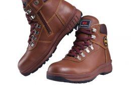 Giày bảo hộ k2 14