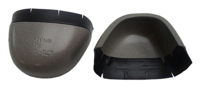 Giày bảo hộ Jogger Turbo | Mũi composite