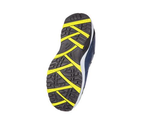 Giày bảo hộ Hans HS-77 | Đế giày