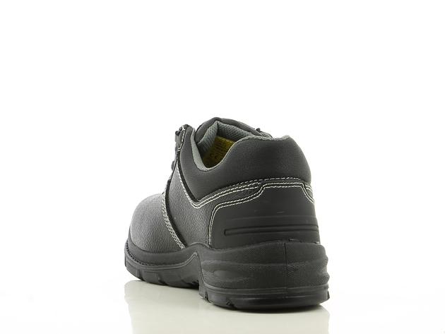 Giày bảo hộ Jogger Bestrun 2 S3 | Gót giày