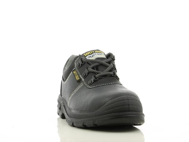 Giày bảo hộ Jogger Bestrun 2 S3 | Mũi giày