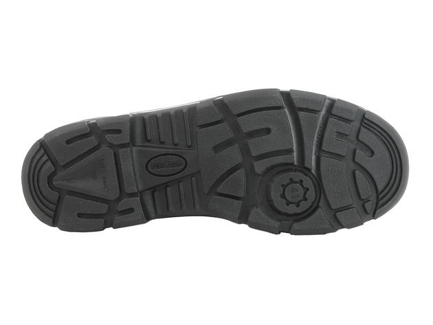 Giày bảo hộ Jogger Bestrun 2 S3 | Đế giày
