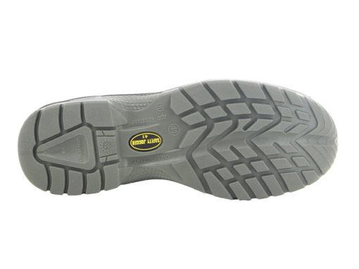 Giày bảo hộ Jogger Desert | Đế giày