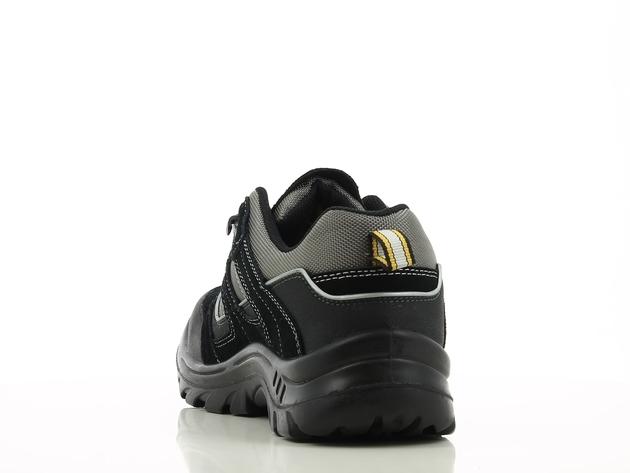 Gót giày