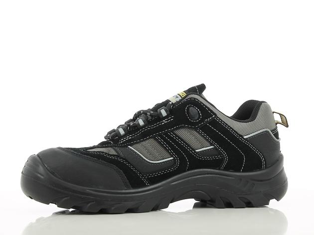 giay-bao-ho-lao-dong-safety-jogger-jumper-05