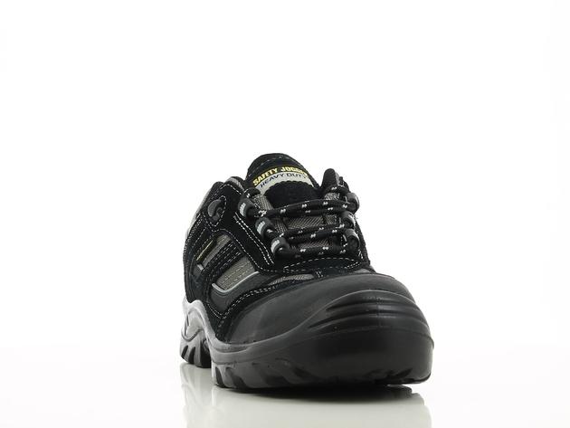 Mũi giày