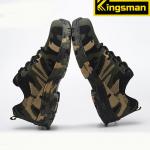 giay-bao-ho-kingsman-army-03