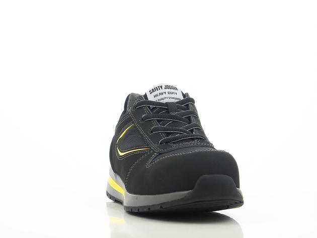 Giày bảo hộ Jogger Turbo | Mũi giày
