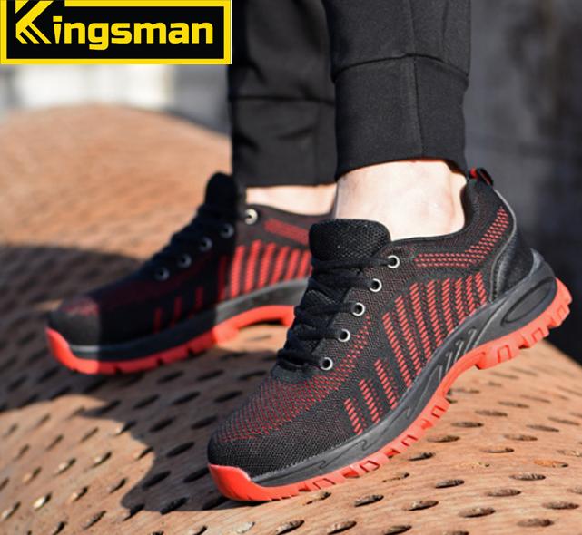 giay-kingsman-runner