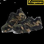 giay-bao-ho-kingsman-army