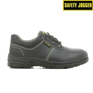 Giày bảo hộ Jogger Bestrun 2 S3