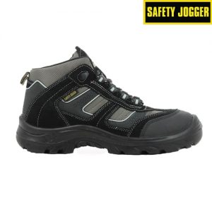 Giày bảo hộ Jogger Climber