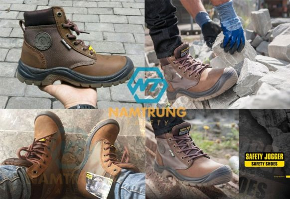 giay-bao-ho-lao-dong-safety-jogger-dakar-04