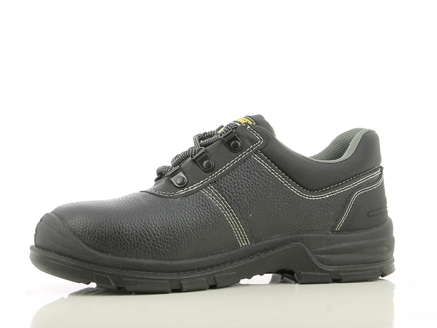 Giày bảo hộ nhập khẩu Jogger Bestrun