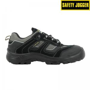 giay-bao-ho-lao-dong-safety-jogger-jumper