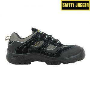 Giày bảo hộ Jogger Jumper