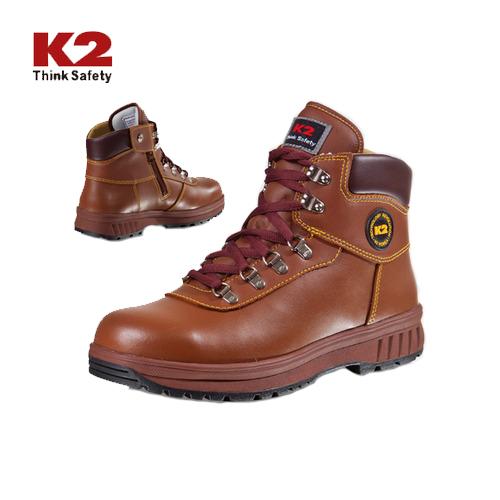 K2 - 14