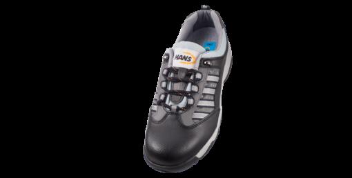 Giày bảo hộ Hans HS-12HD-1 | Đế giày