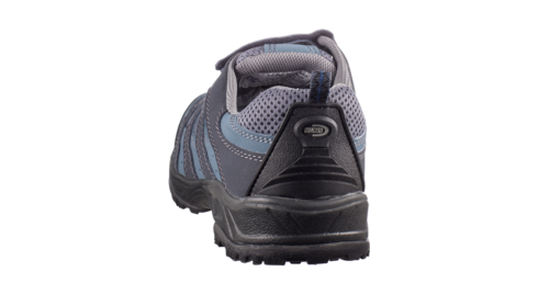 Giày bảo hộ Hans HS-34 | Gót giày