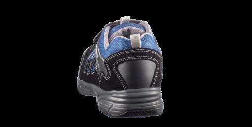 Giày bảo hộ Hans HS-207H1 | gót giày