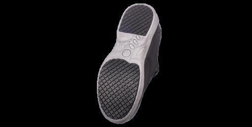 Giày bảo hộ Hans HS-302-1 | Đế giày