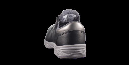 Giày bảo hộ Hans HS-302-1 | gót giày