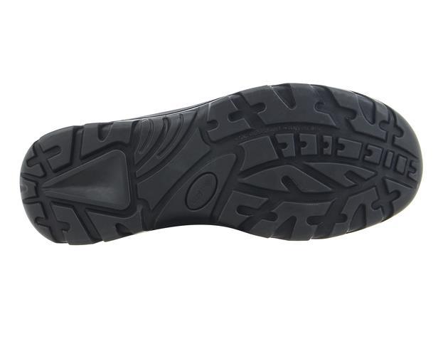 Giày bảo hộ Jogger Jumper | Đế giày