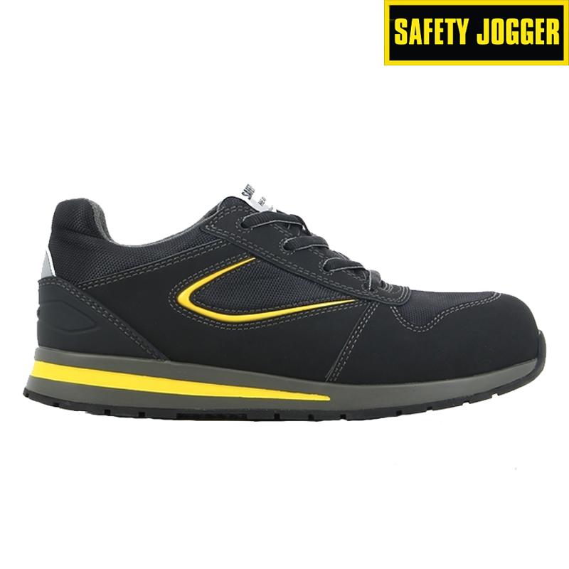 giay-bao-ho-lao-dong-safety-jogger-turbo