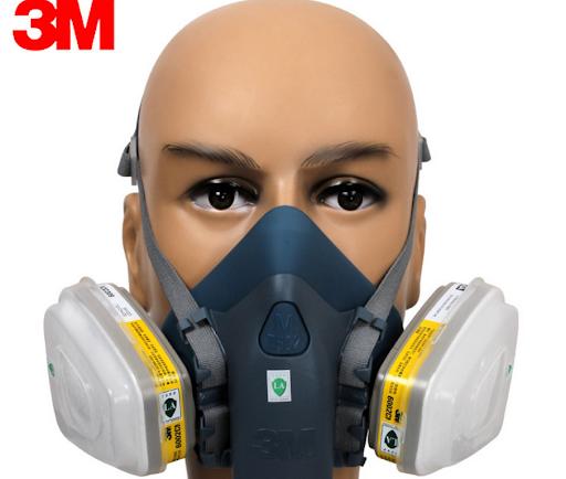 mat-na-phong-doc-3m-7502-2