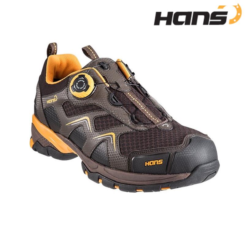 giay-hans-hs-81