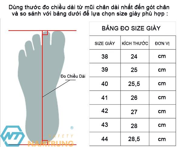 huong-dan-chon-size-giay-bao-ho-safety-jogger-01