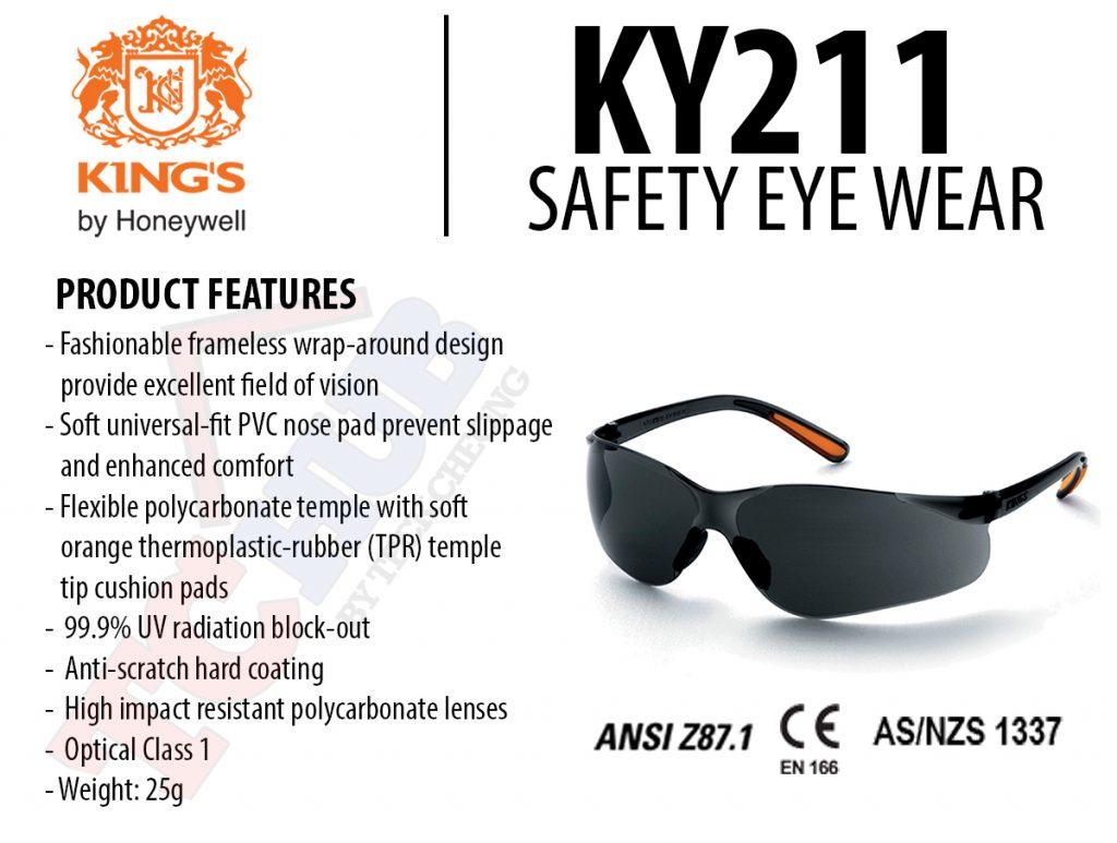 kinh-kings-ky212