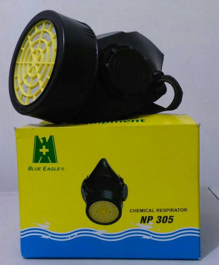 mat-na-phong-doc-dai-loan-1-phin-np305