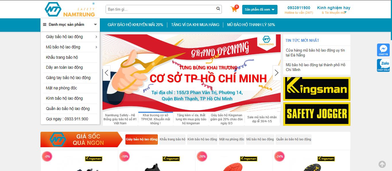 mua-giay-bao-ho-online