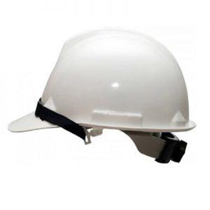 Mũ Bảo Hộ Lao Động Nhật Quang có núm vặn