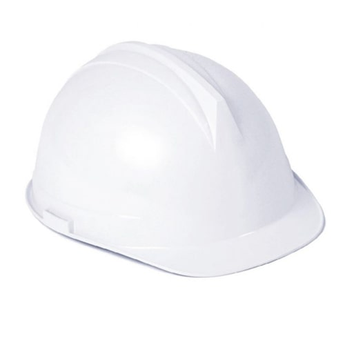 Mũ bảo hộ lao động SStop Hàn Quốc