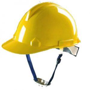 Mũ bảo hộ Bảo Bình V3