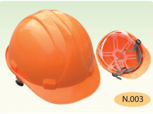 Mũ bảo hộ Bảo Bình V4 | Mặt trong