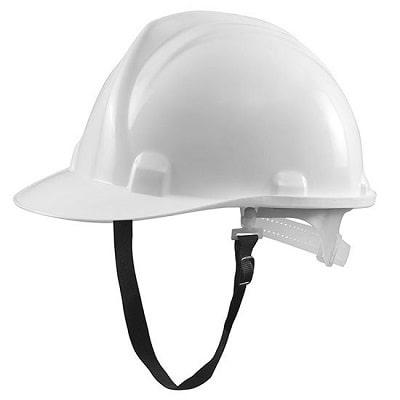 Mũ bảo hộ Bảo Bình V4