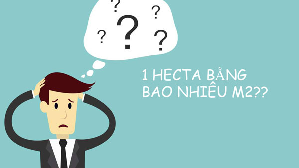 1ha-bang-bao-nhieu-m2