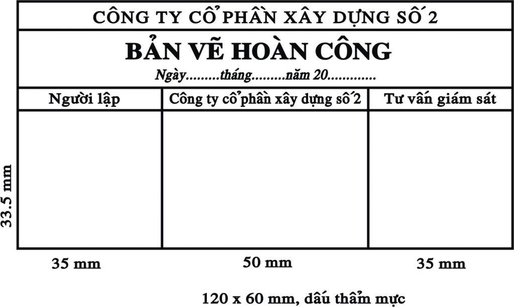 mau-ban-ve-hoan-cong