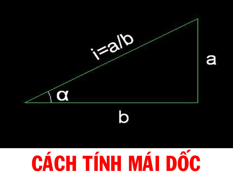 cach-tinh-do-doc-trong-xay-dung