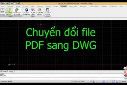 chuyen-file-pdf-sang-cad